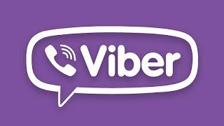 Sedam trikova na Viber-u koje mozda niste znali