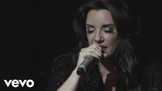 Ana Carolina - Mais Forte
