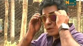 আব্বা ডোন্ট মাইন্ড 2015 Mosharraf Karim   Bangla Eid Natok Telefilm   Eid Ul Fitr    Abba Don't Mind