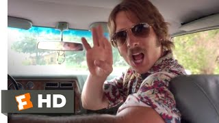 Everybody Wants Some!! (2016) - Baller