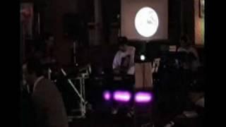The Phoenix Project: Diamondback (Live 1994)