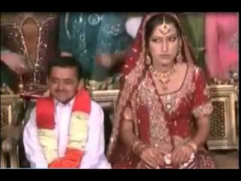 Xxx Mp4 Lun Fudi Punjabi Joke 6 Munde De Lun Vicho Maal Nahi Nikleya 3gp Sex