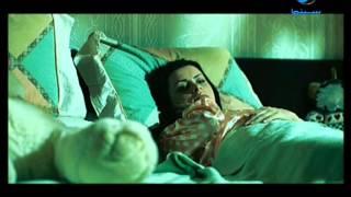 كاظم الساهر - جالسة لوحدك | من فيلم ميكانو
