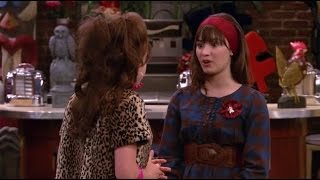 Sonny with a Chance S01E07 Poll'd Apart