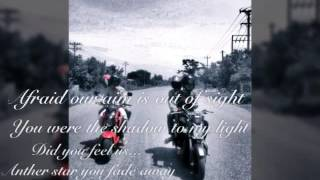 Mrr Seng Where are you now Alan walker - fade cover by vanda
