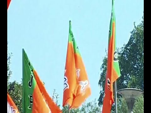 Xxx Mp4 West Bengal BJP Threatens To Move Court If Permission For Proposed Rath Yatra In The State 3gp Sex