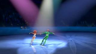Winx Club Special Song 3