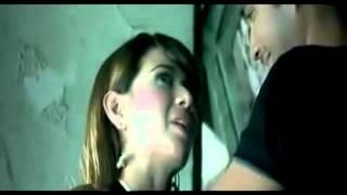 Free Download Lagu Andra _ The Backbone _#8211; Tak Ada Yang Bisa MP3 Lirik 4shared Gratis Chord Video Album
