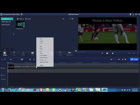Xxx Mp4 How To Edit A Video Without Any Copyright Issue Tutorial 3gp Sex