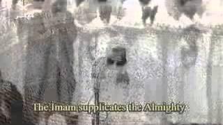 Emotional   Beautiful Dua by Sheikh Sudais   YouTube