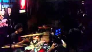 Vidyut - Cruel Instinct video.mp4