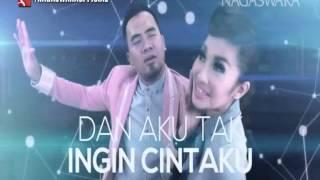 Fitri Carlina - Suka Sama Suka (Official Music Video) Nagaswara
