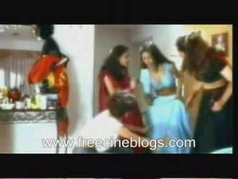 Xxx Mp4 Chudi To Khanki Hatho Mein 3gp Sex