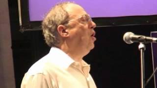 Ensemble Saltiel: Sephardic Wedding Songs - Sefardische Hochzeitslieder - Sefarad Dügün Ezgileri