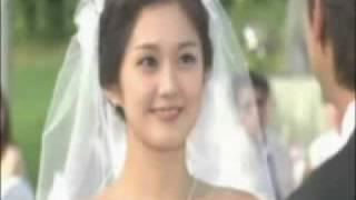 2005 KBS Drama Wedding Love MV