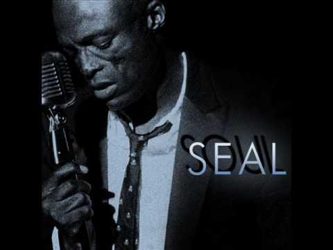 SEAL - Crazy (Remix 2005) HQ