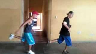Jumpstyle-duo-xandaojumpen-max-by-ewerton..3gp