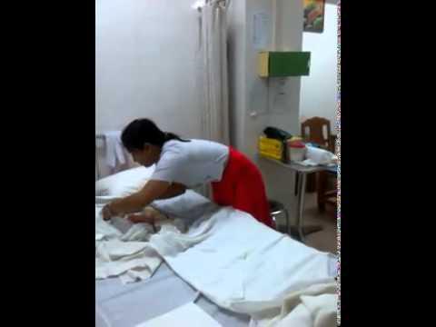 Xxx Mp4 The Life Of A Nurse In Myanmar 3gp Sex