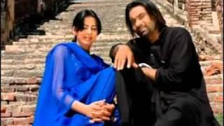 Pyar lai Ke aa giya Amrinder Gill_ ik kudi punjab di film,.rv__R@JA__