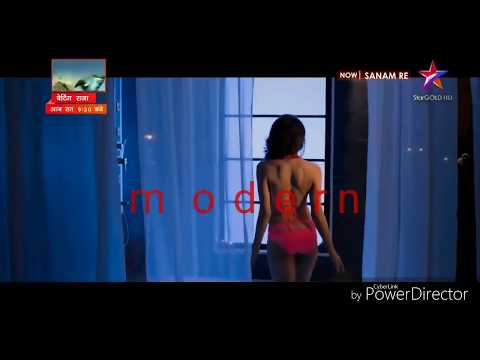 Xxx Mp4 Hot Urvashi Rautela Sex 3gp Sex