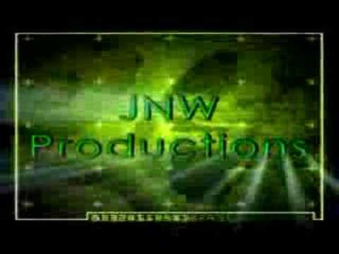 JNWP Logo