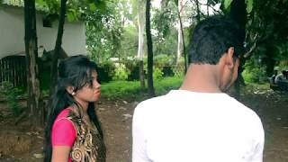 love Story FOR THE BOY AN GIRL #RELATION SHORT VIDEO
