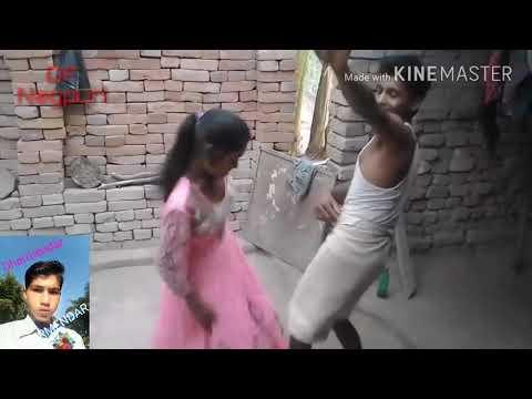 Xxx Mp4 New Nagpuri Dj Video 3gp Sex
