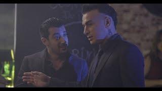 Awled Moufida S03 Episode 08 Partie 01