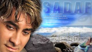 Sadaf by Rushid