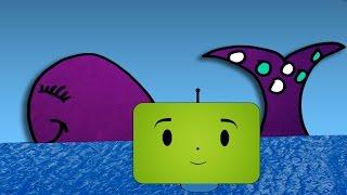 Down by the Bay | Nursery Rhymes | Popular Nursery Rhymes Kid Songs