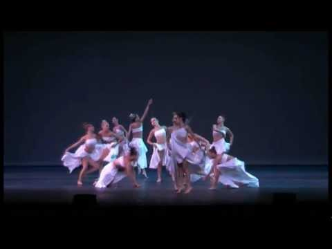 Xxx Mp4 In This Shirt Mather Dance Company 2012 3gp Sex