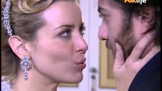 Essas Mulheres - Fernando e Aurelia - Parte 184 - Aurélia se declara