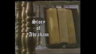 Bible Ki Kahaniyan 1993 Title Song