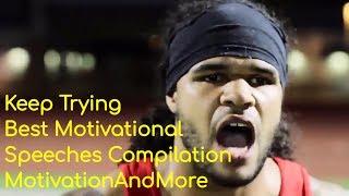 Best Motivational Video- Speeches Compilation Long Part 11