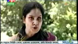 bangla natok har kipte part 23   2 বাংলা নাটক হাড়কিপটা