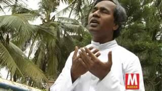 Tamil christian songs - Arulpozhiga aaviyanavare - Fr.jesu nazerane
