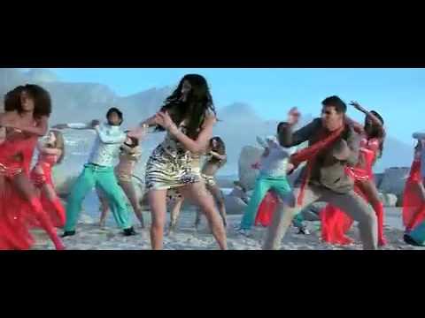 Xxx Mp4 HOT Katrina Kaif Uncha Lamba Kad Singh Is Kinng 2008 Mp4 3gp Sex
