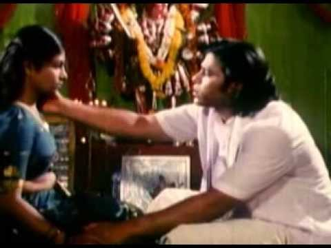 Xxx Mp4 Vasiyam 2002 Tamil Movie Part 5 3gp Sex