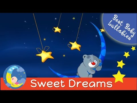 Xxx Mp4 Lullaby LULLABIES Lullaby For Christmas Babies To Go To Sleep Baby Lullaby Baby Songs Sleep Music 3gp Sex