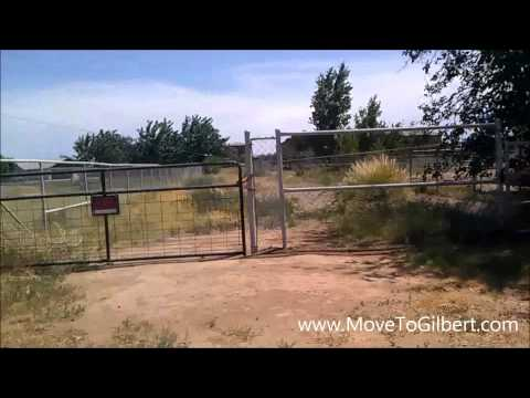 Xxx Mp4 Gilbert Horrse Properties At El Dorado Ranchos 3gp Sex