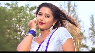 Chand Na Sunar Lagela | Pawan Singh, Kajal Raghwani | Hot Bhojpuri Song | Pratigya 2 | HD