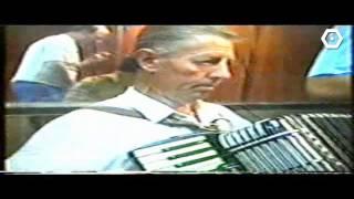"""Radio Visoko 92-93 - """"Visoko Je Grad Zanata"""""""