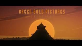 Chhota Bheem And The Throne Of Bali - Trailer
