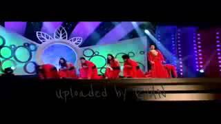 Mehjabin Chowdhury Performance    Jhora Pata by Habib & Nancy    on Eid Ul Fitr's Program 2013
