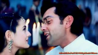 Tune Zindagi Mein - Humraaz (2002) *HD* 1080p Music Video