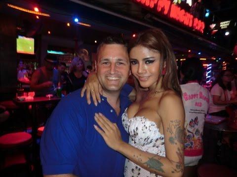 Xxx Mp4 Ladyboys In Thailand Patong Bangla Road 3gp Sex