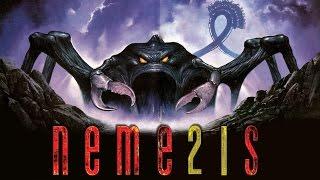 Nemesis 21