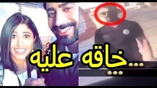 البنت من قوة الخقه شهقت ~ ابو هيط يقدم احلى التجميعات المضحكة