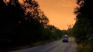 Wrong Turn 3 - Schlechteste Szenen