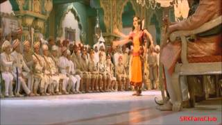 Mere Dholna - Bhool Bhulaiyaa (2007) *HD* 1080p *DVDRip* - Music Videos